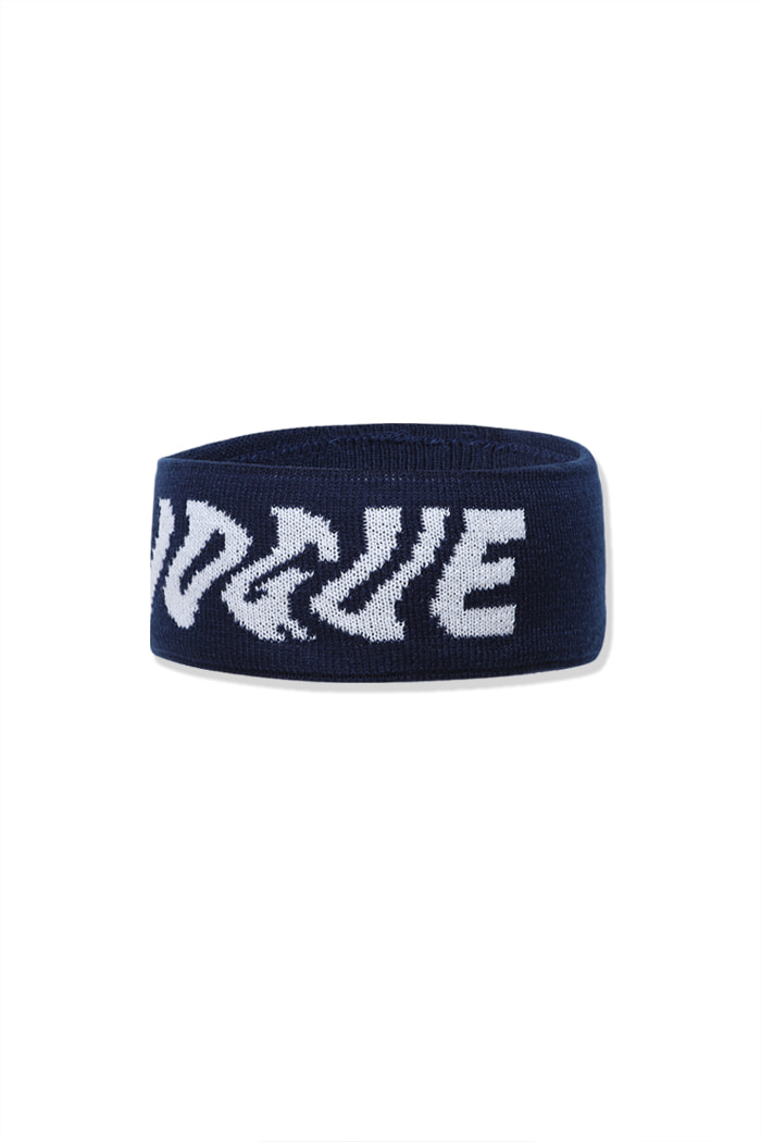 Hair band Navy
