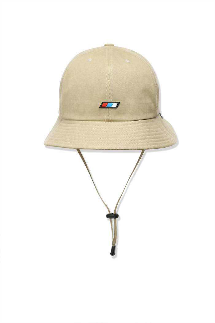Bucket Hat Beige (방수)
