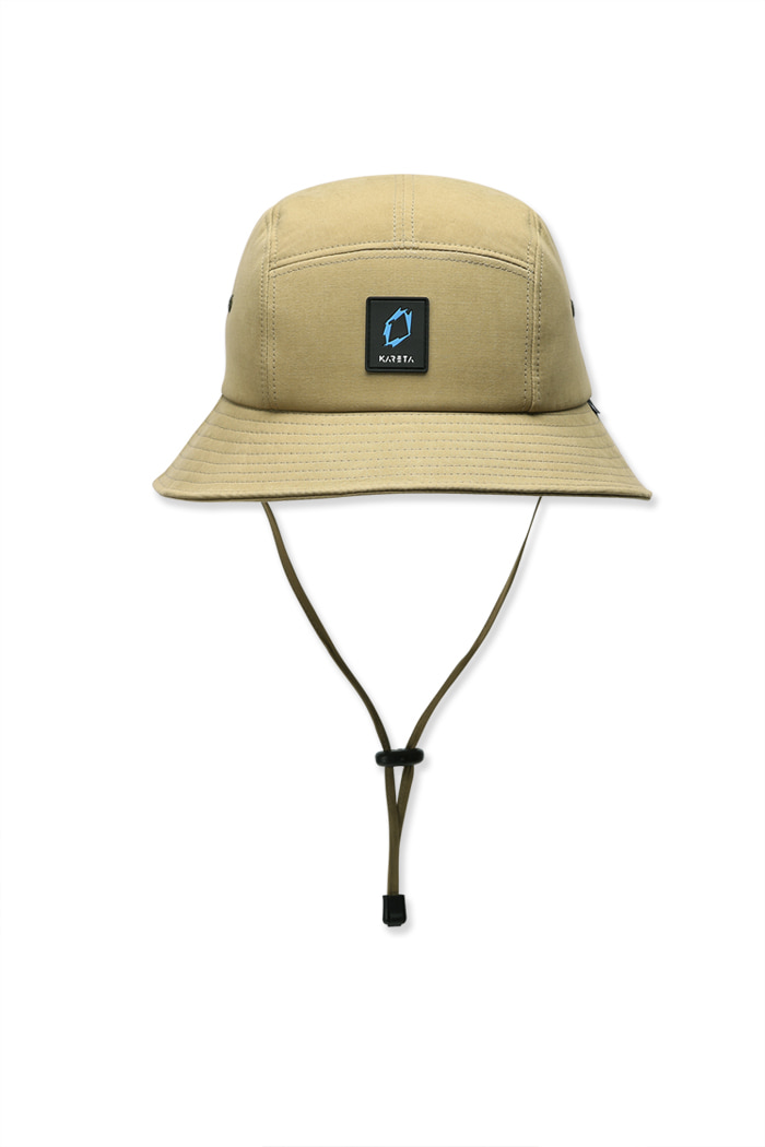 Bucket Hat Camel (20/21)